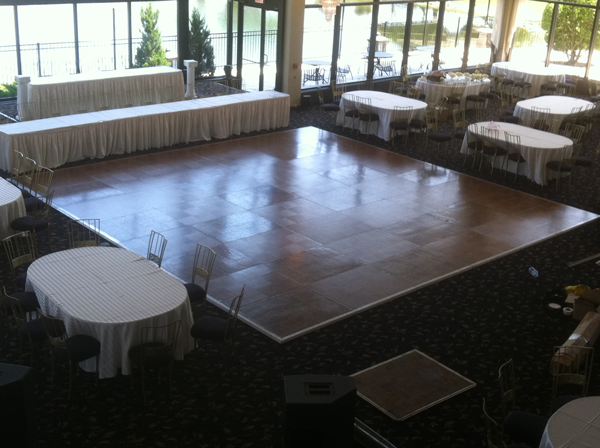 Abbott Chicago Party And Event Rental Supplier Abbott